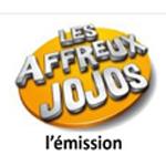 Les Affreux Jojos - Talk Show
