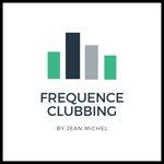 Frequence Dance - Jean Michel