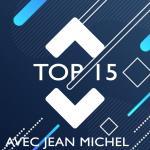 Top 30 - Jean Michel