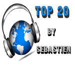 Top 20 - Sebastien