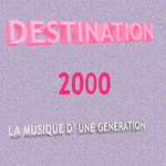 Destination 2000 - Jean Michel