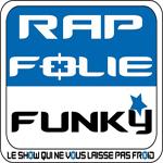 Rap Folie Funky - Bertrand DENIS