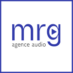 California Spirit - Chris Morris