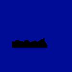 Atomix By Matthieu