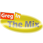 Greg in the Mix - Greg
