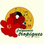 Fréquence Tropiques - Harry Lavital