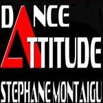 Dance Attitude - Stéphane Montaigu