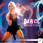 Dance Sensation - BMP PROD