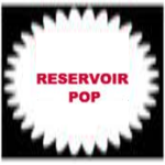 Reservoir POP - Yann