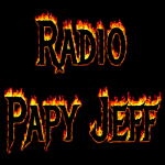 Radio Papy Jeff (France)