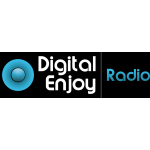 digital enjoy radio (France)