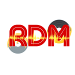 RDM RADIO DES MAKES (France)