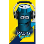 Radio Tonic (Switzerland)