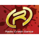 Crash Dance (France)