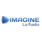 Radio Imagine (France)