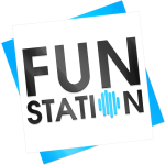 Fun Station (France)