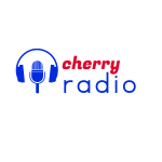 CherryRadio (France)