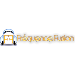 Frequence Fusion (France)