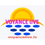 voyancelive.tv (France)