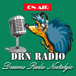 DRN Radio - Dreams Radio Nostalgic (France)