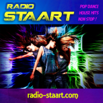 radio staart (France)