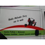Radio Melodie Story (France)