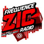 Frequence Zic (France)