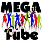 A MEGA Tube Dance (France)