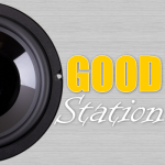 Good station Radio (France)