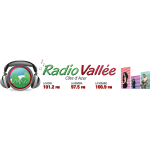 Radio vallée (France)