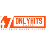 OnlyHitsRADIO (France)