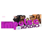 Impulse Radio (France)