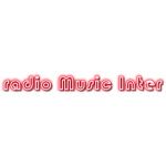 RADIO MUSIC INTER (Canada)