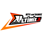 Ultimix (France)