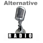 Alternative radio (France)
