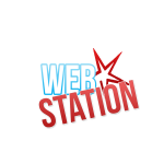 WebStation-Club (Belgium)