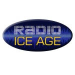 RadioIceAge (Switzerland)