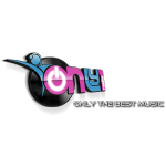 Only1 radio (France)