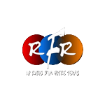 Radio RFR Frequence Retro (France)
