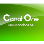 Canal One (Belgium)