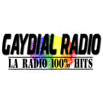 Gaydial Radio (France)