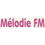 Melodie FM (France)