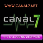 Canal7 (France)