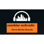 sunshine webradio (Germany)