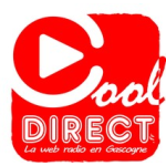 COOL DIRECT (France)
