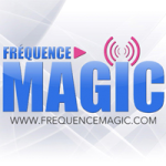 FREQUENCE MAGIC (France)