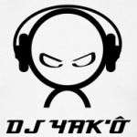 Webradio 100% MAO by DJ YAK'Ô (France)