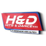 HITS AND DANCE (France)