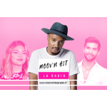 Moov'n hits la radio (France)