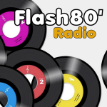 Flash80'Radio (France)